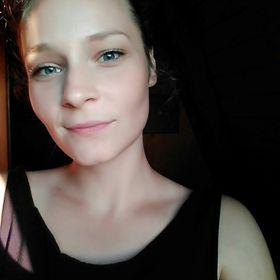 Zuzana Hudakova