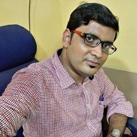 Dr. Anuran
