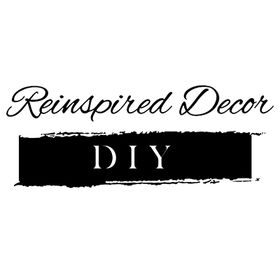 REinspired Decor
