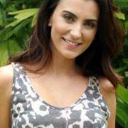 Juliana Magdanelo