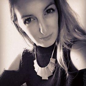 Lianne Mosmans