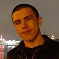 Ivan Ragozin