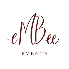 eMBee Events