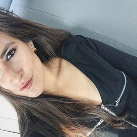Daniela Uribe