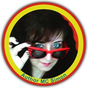 MC Simon