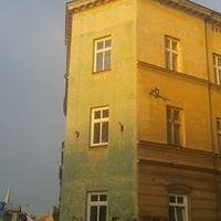 Szabolcs Németh