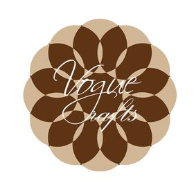 Vogue Crafts & Designs Pvt. Ltd.