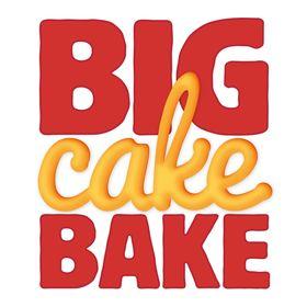 Big Cake Bake