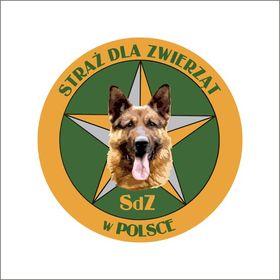 Straż dla Zwierząt w Polsce SdZ