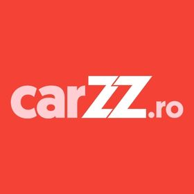 CarZZ.ro