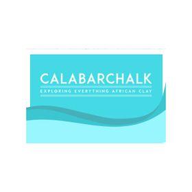 Calabar Chalk