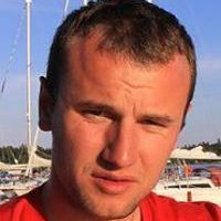 Michal Sienkiewicz