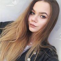 Zuzanna Malinowska