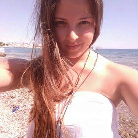Karolina Bogusz