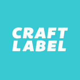 Craft_Label
