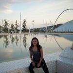 Rania Christopoulou