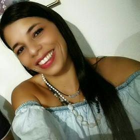MARCELA LLAIN