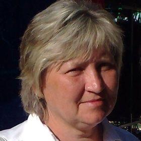 Jarmila Šimková