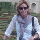 Andrea Tarkoi