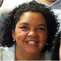 Nilza Maria Lima