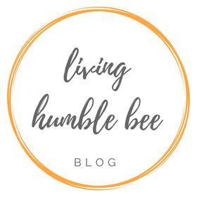 Living Humble Bee (livinghumblebee) on Pinterest