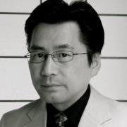 Yoshinobu Miyamoto