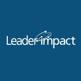 LeaderImpact