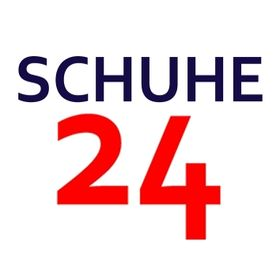 detailed look d53d3 c3135 Schuhe24.de (schuhe24de) auf Pinterest