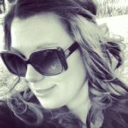 Katie Colter