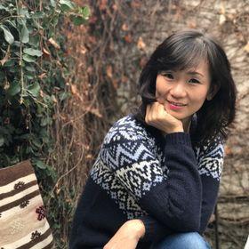 Connie Su