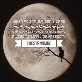 TheStrngMnd
