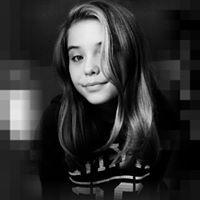 Eliška Kvapilová