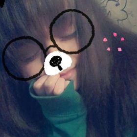 Yuna_Min