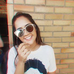 Thaise Gomes