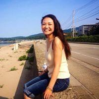 Chika Holloway Kitano