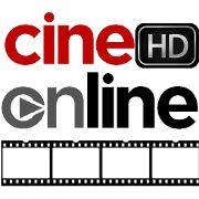 Cine HD Online