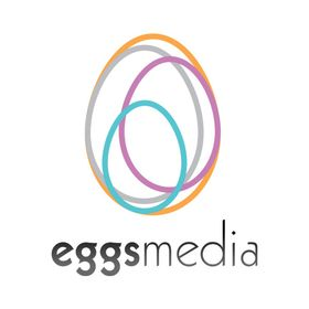 Eggs Media