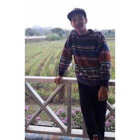 Jay Titawan