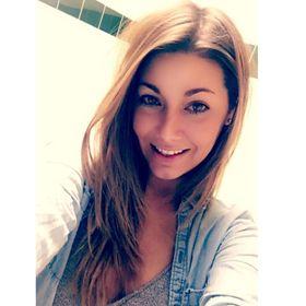 Alyssa Thompson