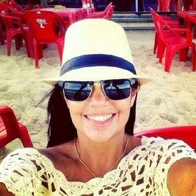 Michele Braz