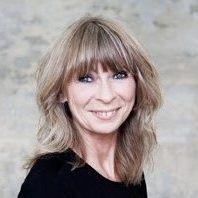 Susy Grundahl