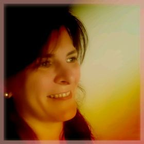 Mariana Gizirian