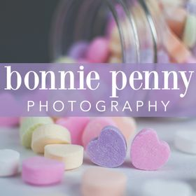 Bonnie Penny