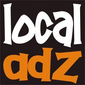 Localadz Net Localadzvegas Profile Pinterest