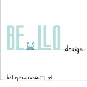 bellopracownia