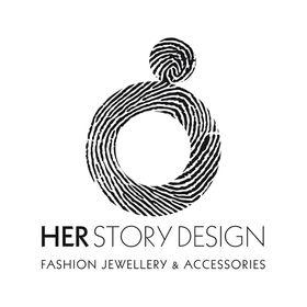 Herstory Design
