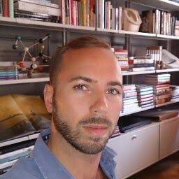 Peter Färm