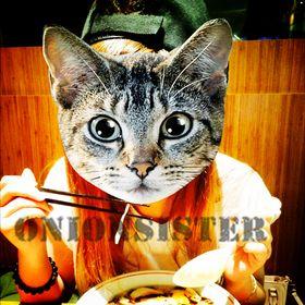 OnionSister