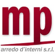 MP Arredo d'interni S.r.l.