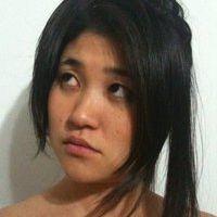 Luciana Saji